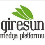 girmep, giresun medya platformu, giresun medyası