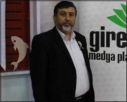 ibrahim balcıoğlu, giresun medya platformu
